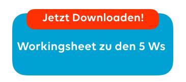 5W-Cheatsheet Premium Content