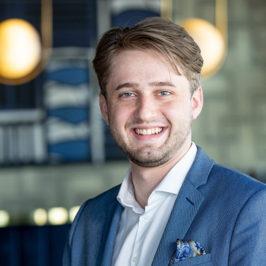 Jakob Schriebl