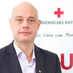 Lars Eberhart