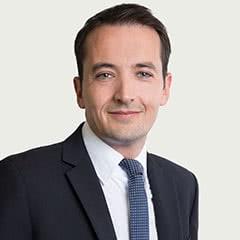 Simon Schärer